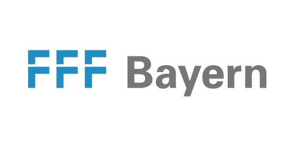 FFF Bayern