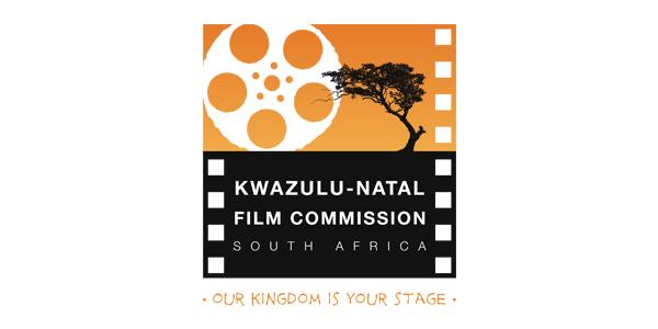 Kwazulu