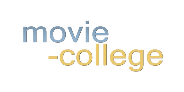 movie-college