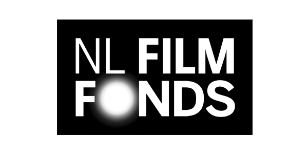 NL Film Fonds