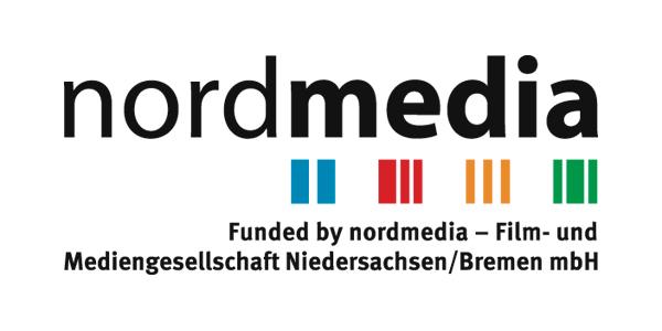 Nord Media